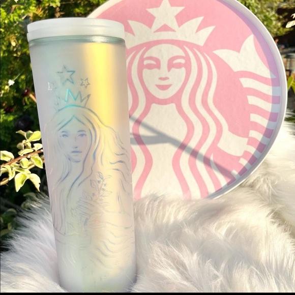 Starbucks 50th Anniversary Limited 16oz